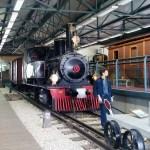 Israel Railway Museum Haifa 160516 (1)