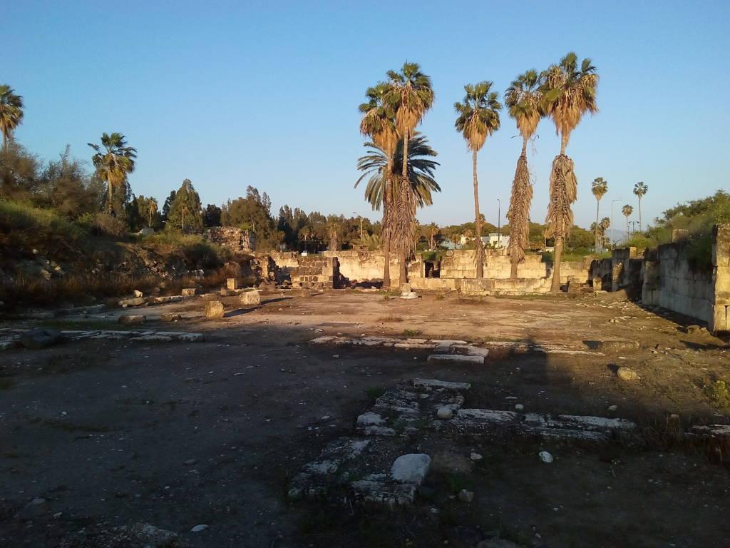 Khirbat al-Minya F040417 (5)