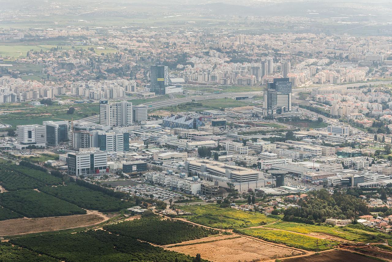 Kefar Sava