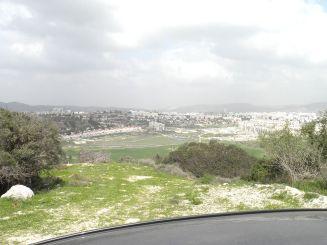 1280px-Beit_Jimal_View_of_Beit_Shemesh