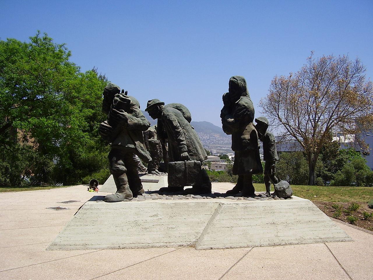 1280px-Holocoast_memorial_in_karmiel,_israel