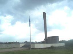 1280px-Lehi_Monument