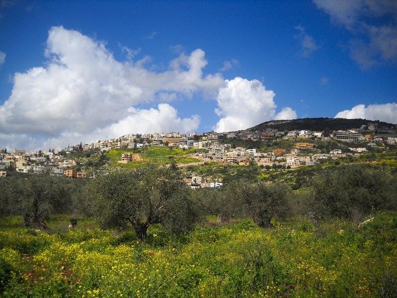 1280px-PikiWiki_Israel_29762_Maghar_Village