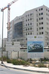 2010-08_Ramallah_35