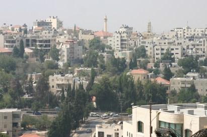 2010-08_Ramallah_40