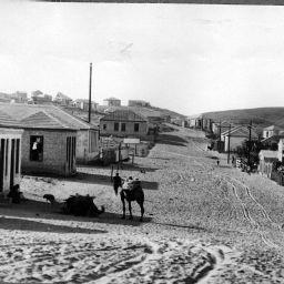 A_settlement_for_Haredi_Jews_in_Bnei_Brak._1928_(id.15610996)