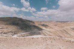 Arad em_Israel