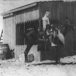 Bnei_Brak._1924-1939_(id.15222503)