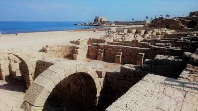 Caesarea040617mqc (12)
