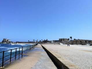 Caesarea040617mqc (15)