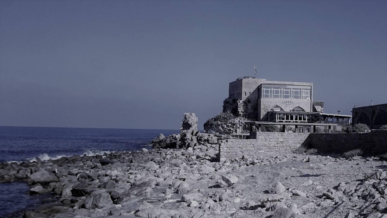 Caesarea040617mqc (5)