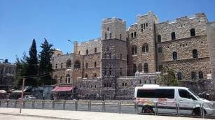 EastJerusalem170617