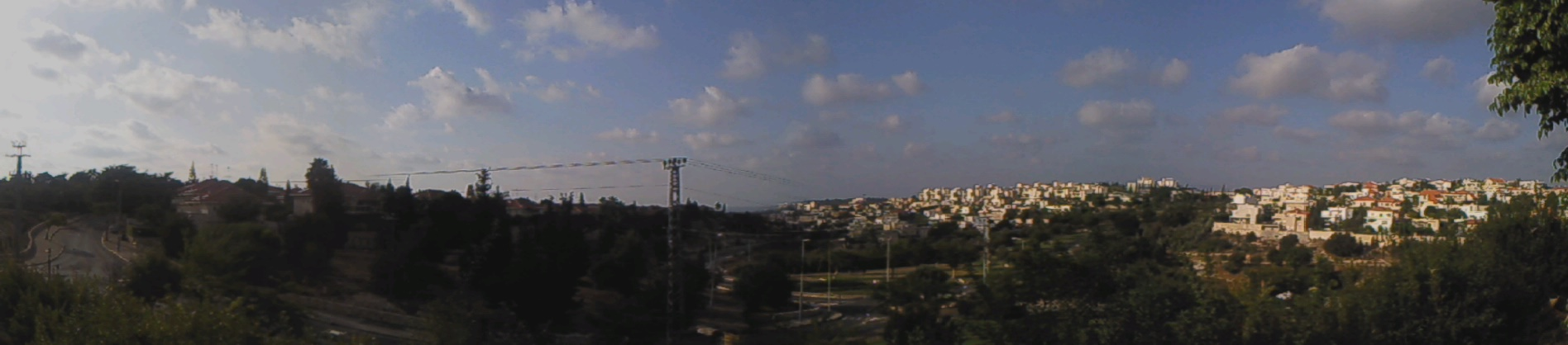 Givat-RamTal-KiryatAta