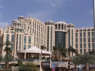 Hilton Queen of_Sheeba