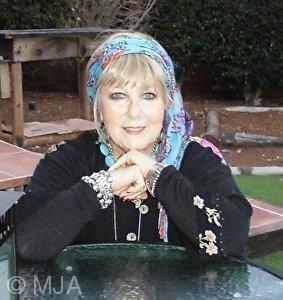 MiriamJaskierowichArman