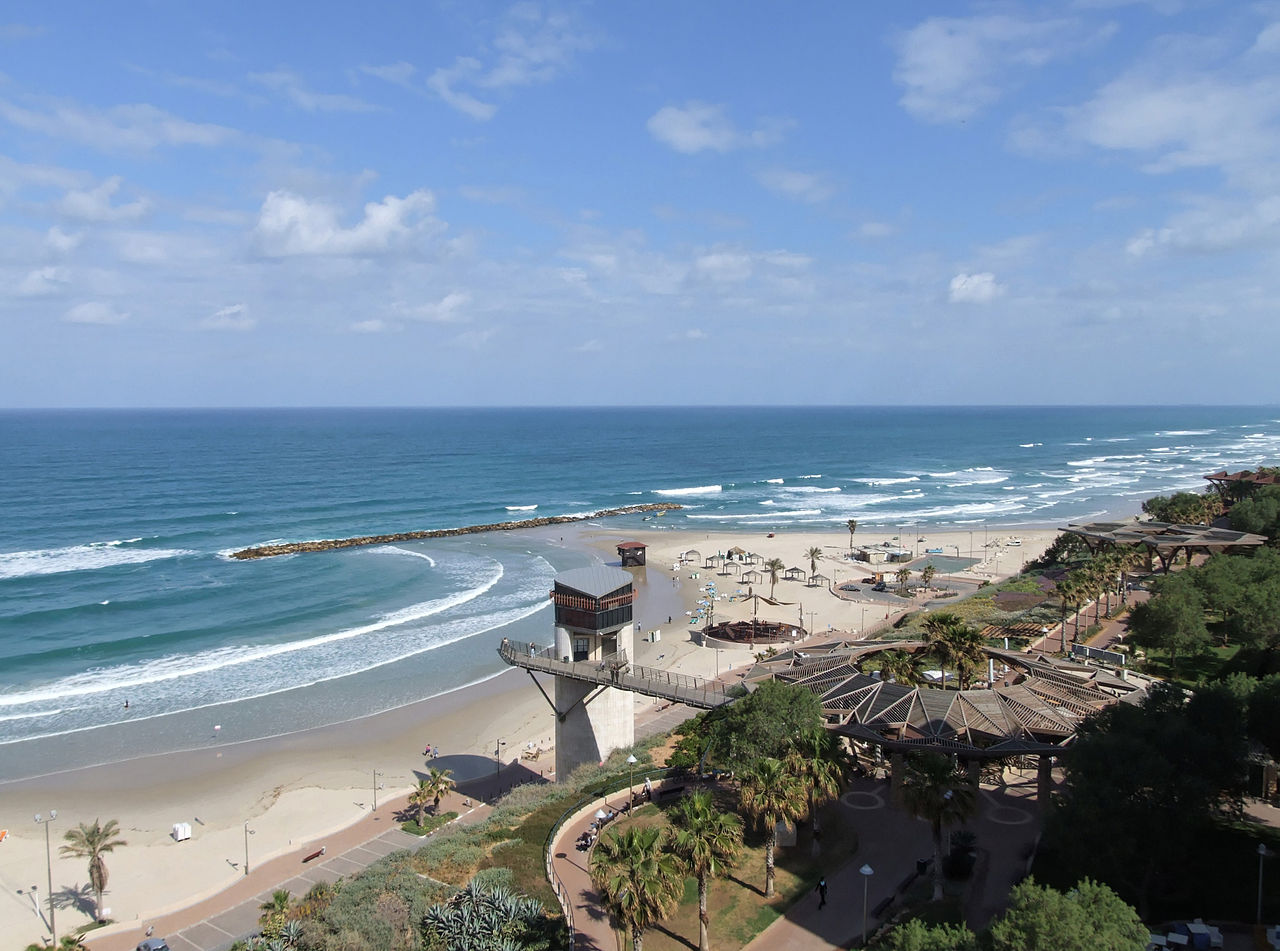 Netanya,_Israël_-_2008_(2464241355)