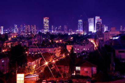 PikiWiki_Israel_35195_Cities_in_Israel