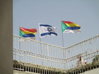 PikiWiki_Israel_48154_Nabi_Shuayb