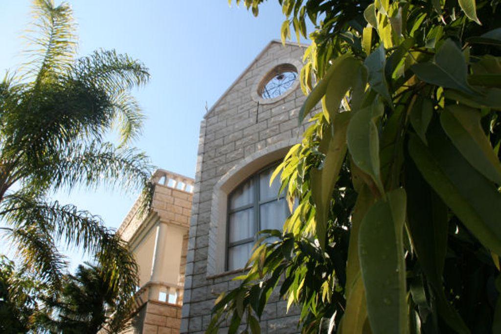 Shefa PikiWiki_Israel_30164_Architecture_of_Israel