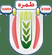 Tamra_COA Coat of Arms