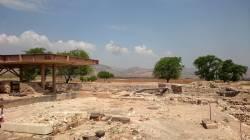 Tel Hazor040517 (23)