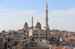 Umm_al-Fahm,_November_14th,_2015