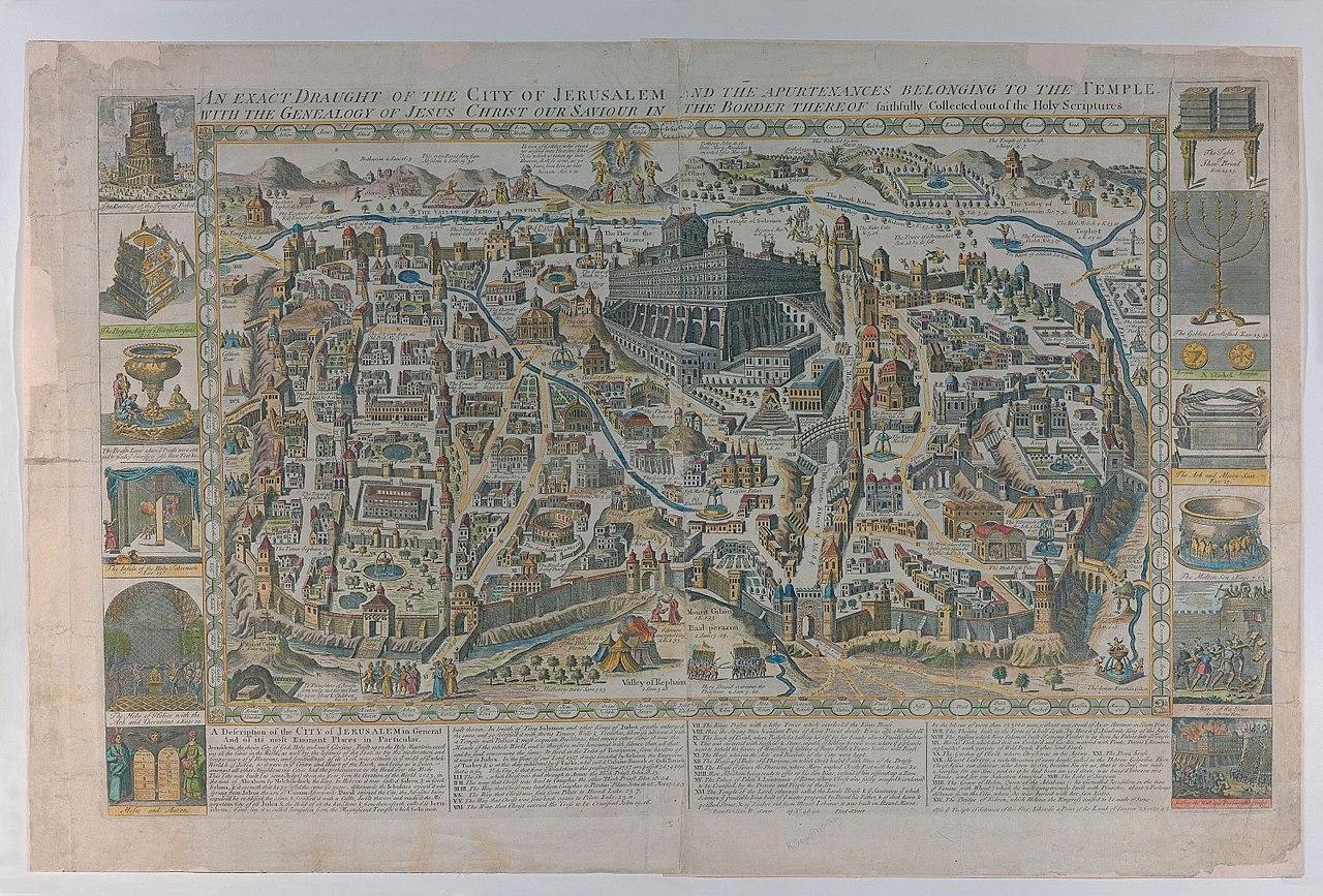 Jerusalem17701280px-thumbnail