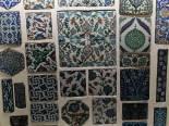Jerusalem_040916 LAMeyeyMIslamicArt Mosaic1