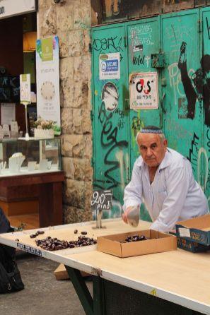 Jerusalem,_Mahane_Yehuda_Market_IMG_2478