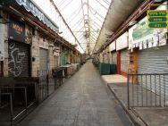 Jerusalem_Mahane_Yehuda_Market_Shabbat_3