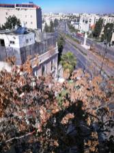 20171101Seam_Jerusalem