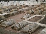 The_cemetery_of_Zichron_Yaacov_12
