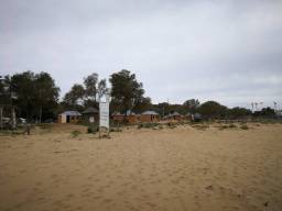 20180315AkhzivNature Reserve m (6)