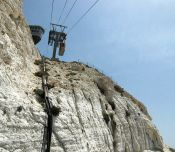Rosh_Hanikra_cable_car_down_(501273294)