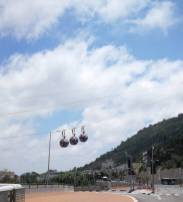 20180406 Haifa Cable Cars (2)