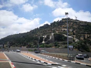 20180406 Haifa Cable Cars (6)