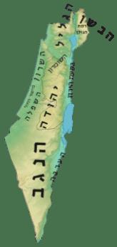 Israel_regions_(heb)