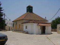 1280px-PikiWiki_Israel_8832_the_mosque_in_rihaniya