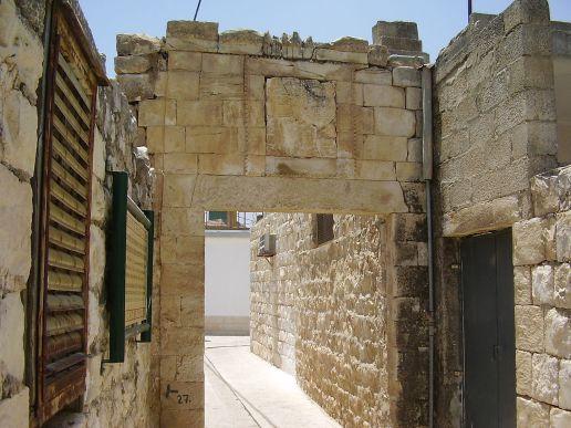 1280px-PikiWiki_Israel_8833_wall_of_rihaniya