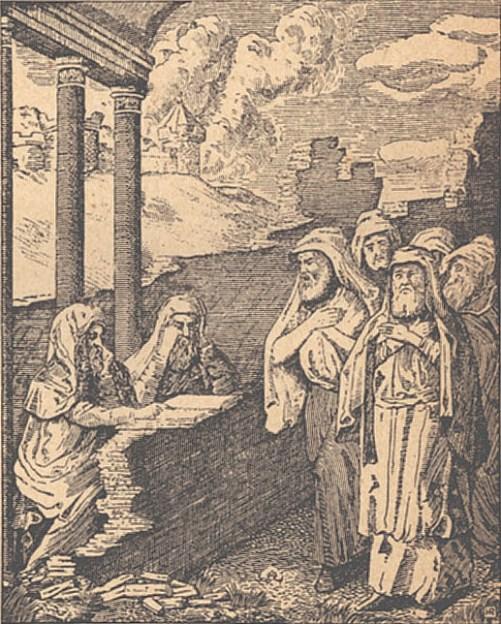 Tisha B'Av Brockhaus_and_Efron_Jewish_Encyclopedia_e1_959-5