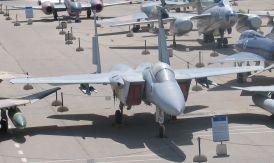 F-15A-hatzerim-1 IAF