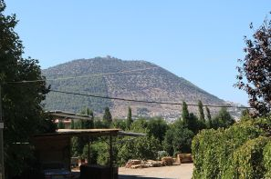 Mount_Tabor_in_Israel