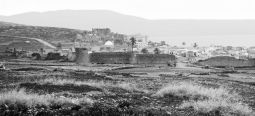 Northern_views._General_view_of_Tiberias_(Tabariyeh)._1898-1914._Matson.D