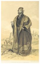 TOBIN(1855)_p018_VINCENZO_BELLUTI,_DRAGOMAN