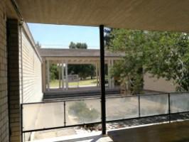 0010818Wilfrid Museum Kibbutz Hazorea (92)