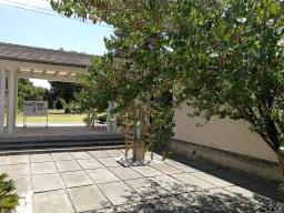 0010818Wilfrid Museum Kibbutz Hazorea (94)