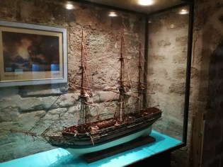 20182410 HaMizgaga Museum (16)