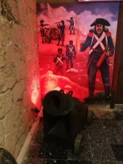 20182410 HaMizgaga Museum (19)