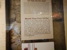 20182410 HaMizgaga Museum (22)