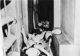 Bundesarchiv_Bild_119-2671-08,_München,_Kaufhaus_Uhlfelder,_Zerstörungen